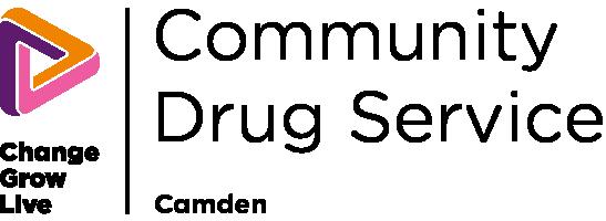Community Drug Service Camden