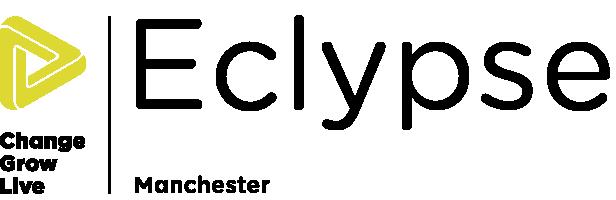 Eclypse - Manchester logo