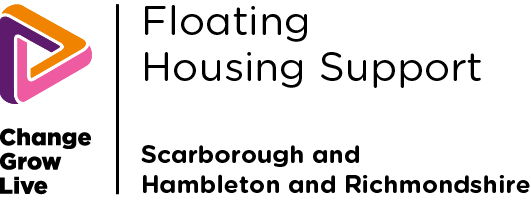 Floating Housing Support - Scarborough & Hambleton & Richmondshire