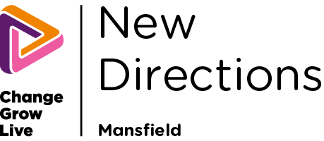 New Directions - Mansfield