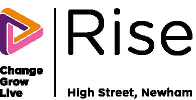 rise newham high street