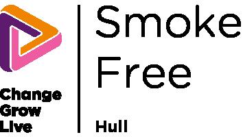 smoke free hull