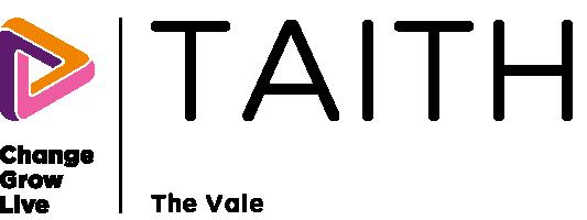 taith the vale