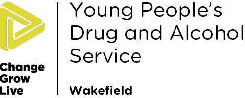 Young People's Drug & Alcohol Service - Wakefield