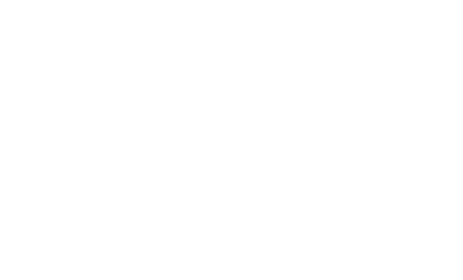 The Domestic Abuse Service logo in white